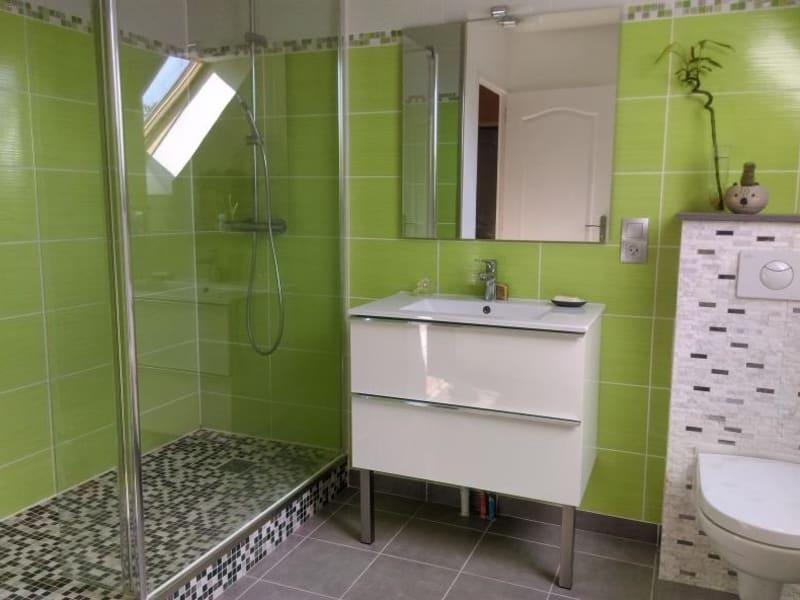 Sale house / villa Orgeval 575000€ - Picture 8