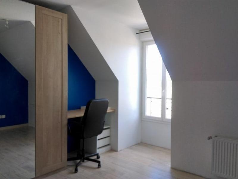 Sale house / villa Orgeval 575000€ - Picture 9