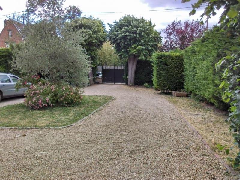 Sale house / villa Vernouillet 650000€ - Picture 2