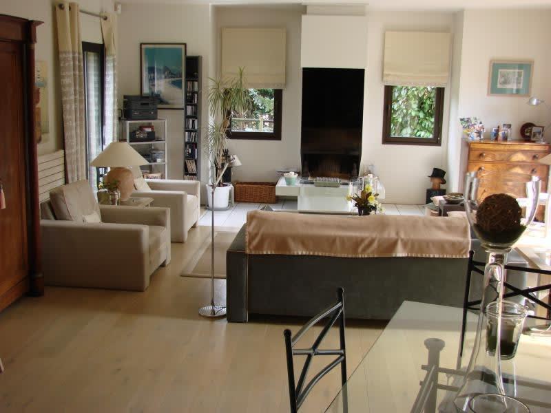 Sale house / villa Villennes sur seine 1025000€ - Picture 3