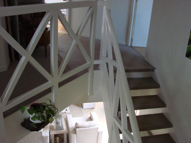 Sale house / villa Villennes sur seine 1025000€ - Picture 6