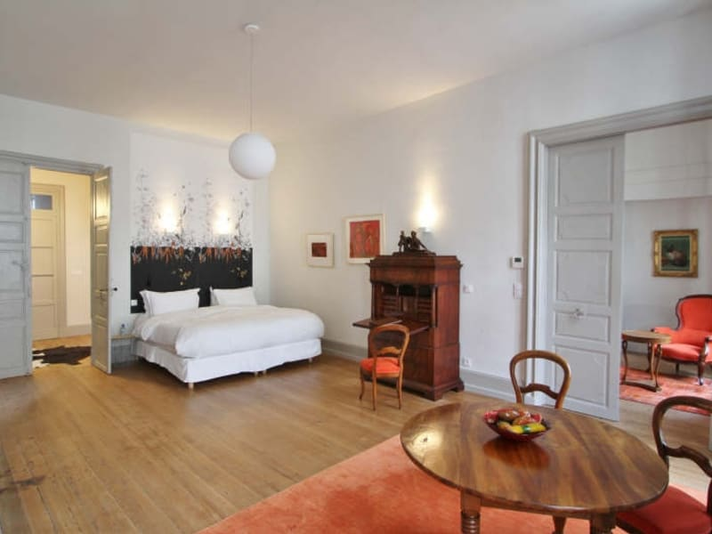 Deluxe sale apartment Lectoure 148000€ - Picture 2