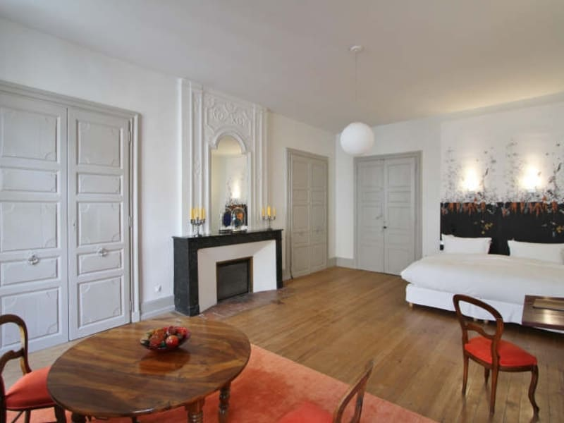 Deluxe sale apartment Lectoure 148000€ - Picture 3