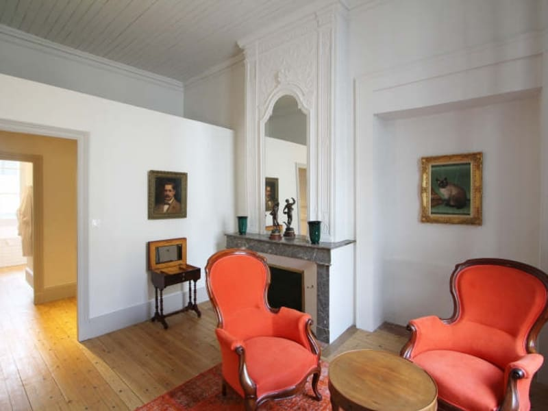 Deluxe sale apartment Lectoure 148000€ - Picture 4