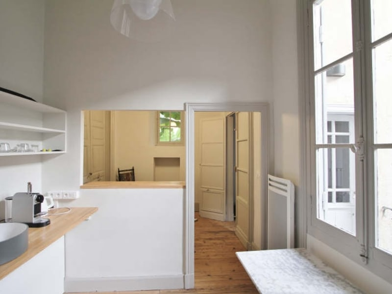 Deluxe sale apartment Lectoure 148000€ - Picture 8