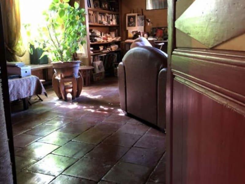 Sale house / villa St clar 399000€ - Picture 5