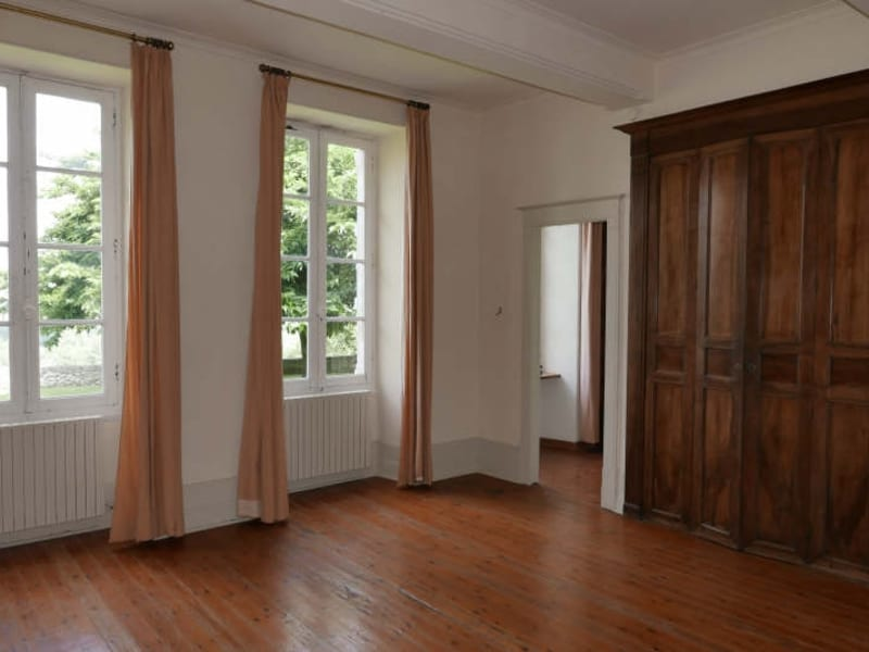 Sale house / villa Condom 945000€ - Picture 5