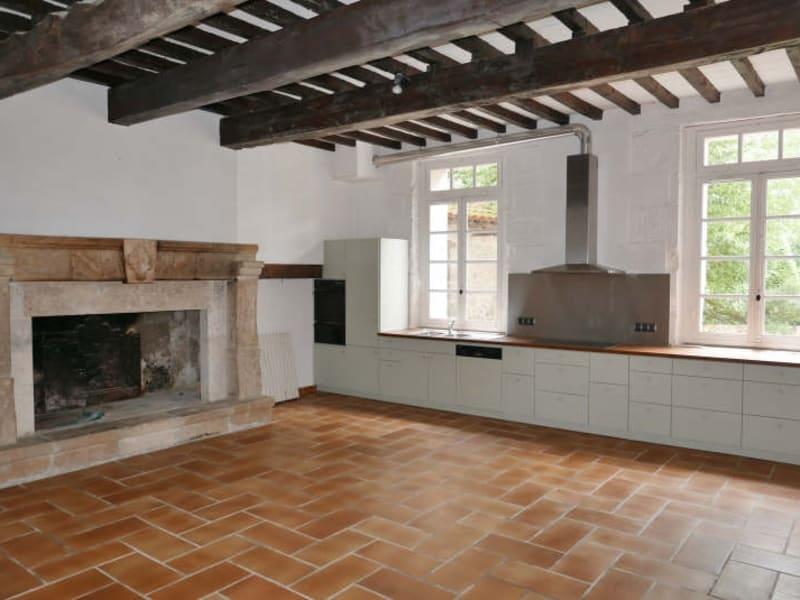 Vente maison / villa Condom 945000€ - Photo 6