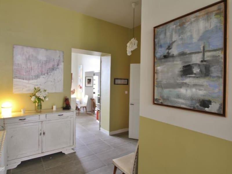 Vente maison / villa Lectoure 416000€ - Photo 5