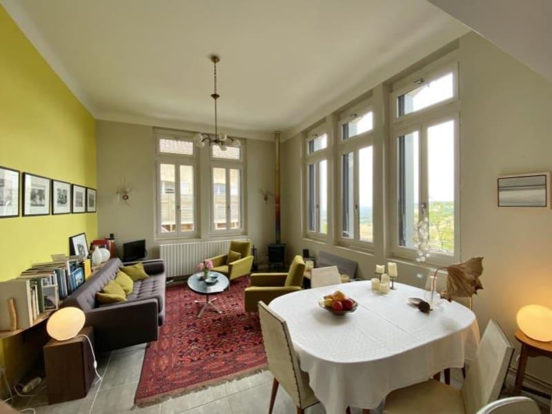 Vente maison / villa Lectoure 416000€ - Photo 6