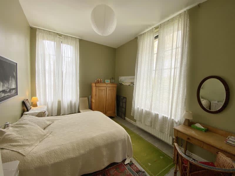 Vente maison / villa Lectoure 416000€ - Photo 8