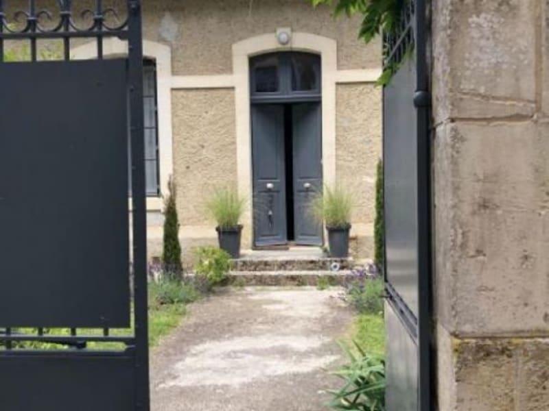 Vente maison / villa Lectoure 416000€ - Photo 9