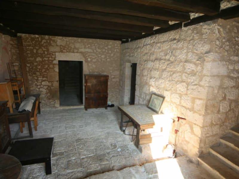 Verkoop  huis Avezan 890000€ - Foto 5