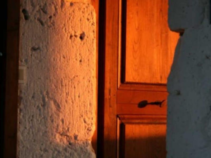 Verkoop  huis Avezan 890000€ - Foto 6