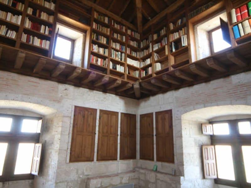 Verkoop  huis Avezan 890000€ - Foto 10
