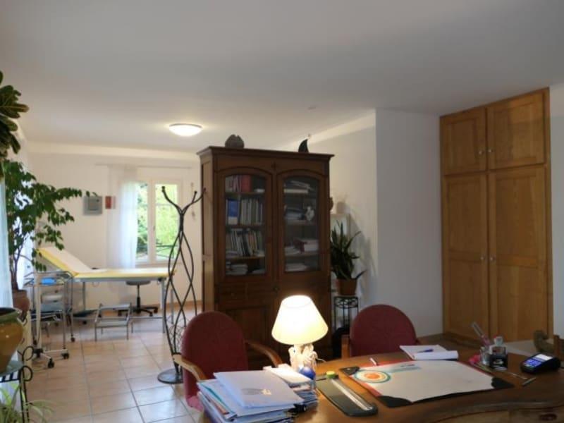 Vente maison / villa Lectoure 148400€ - Photo 4