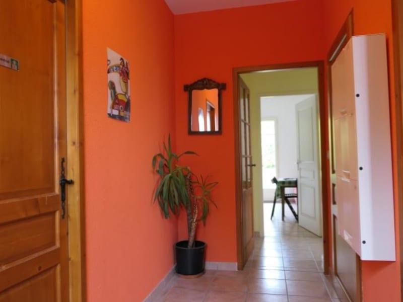 Vente maison / villa Lectoure 148400€ - Photo 5
