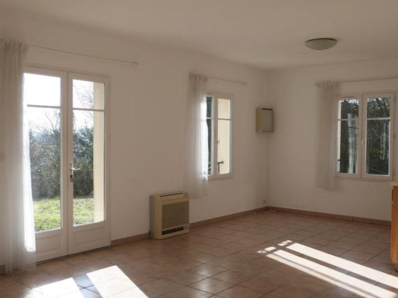 Vente maison / villa Lectoure 148400€ - Photo 6