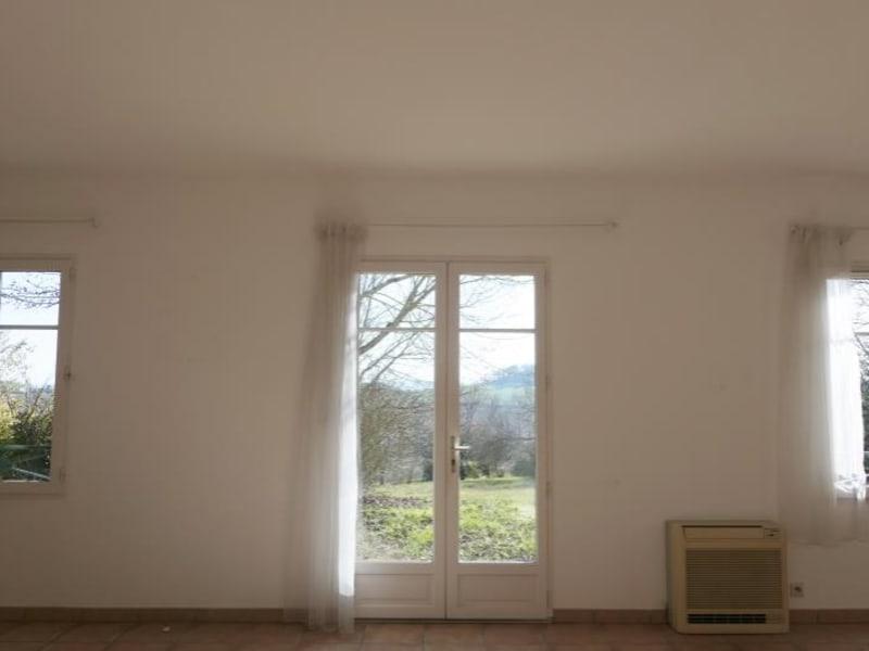 Vente maison / villa Lectoure 148400€ - Photo 7