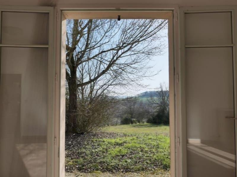 Vente maison / villa Lectoure 148400€ - Photo 8