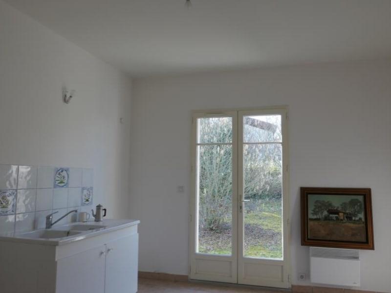 Vente maison / villa Lectoure 148400€ - Photo 9