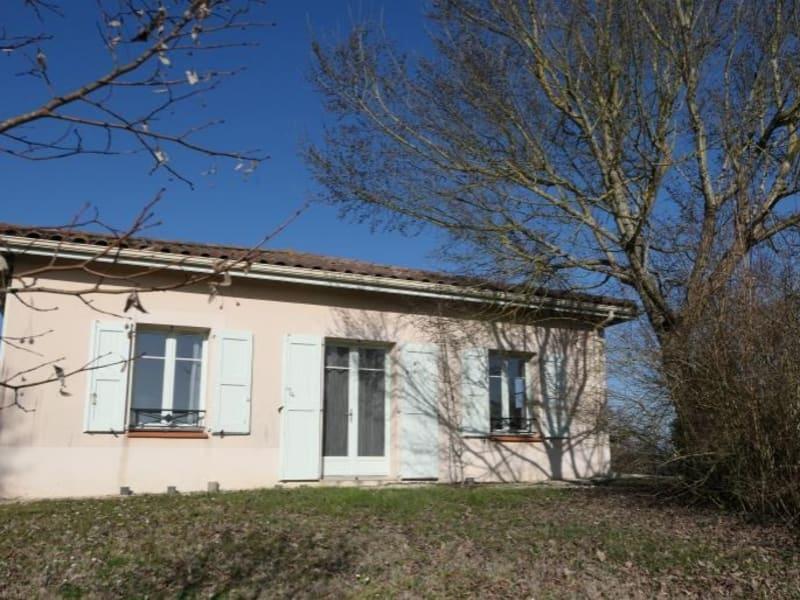 Vente maison / villa Lectoure 148400€ - Photo 10