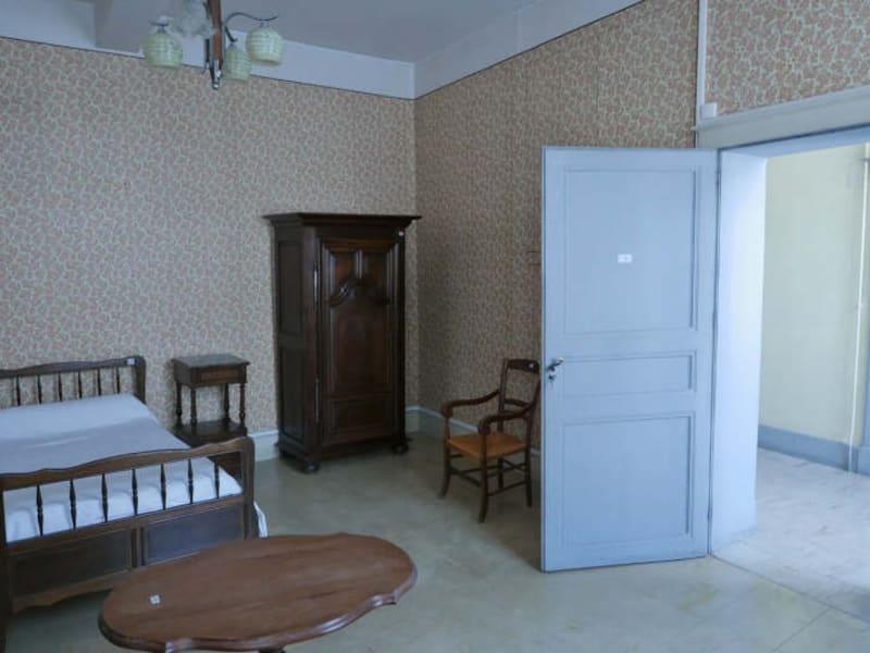 Vente maison / villa Lectoure 364000€ - Photo 4