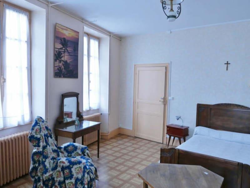 Vente maison / villa Lectoure 364000€ - Photo 5