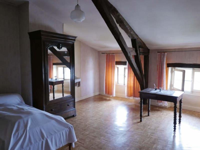 Vente maison / villa Lectoure 364000€ - Photo 6