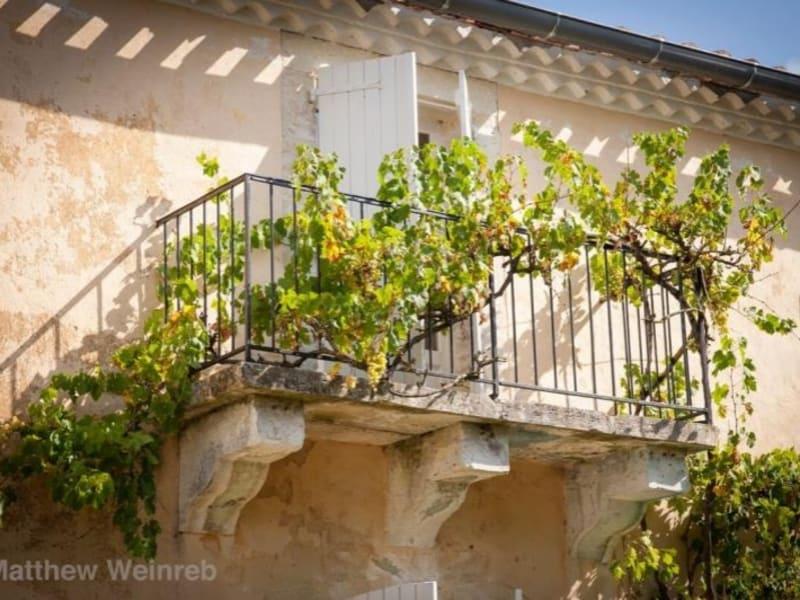 Verkoop van prestige  huis Lectoure 1350000€ - Foto 10