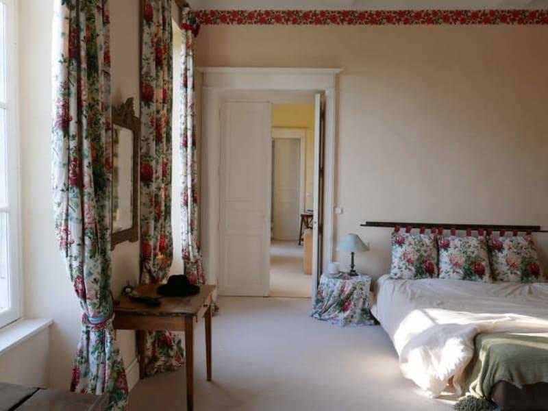 Vente maison / villa La romieu 1775000€ - Photo 8