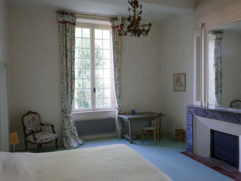 Vente maison / villa La romieu 1775000€ - Photo 9
