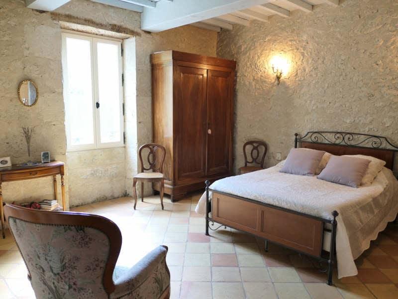 Vente maison / villa Lectoure 477000€ - Photo 3