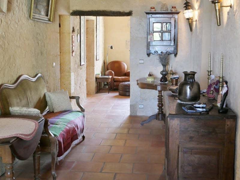 Vente maison / villa Lectoure 477000€ - Photo 9