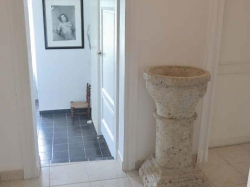 Verkoop  huis Lectoure 494000€ - Foto 7