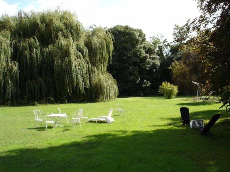 Verkoop  huis Fources 1378000€ - Foto 9