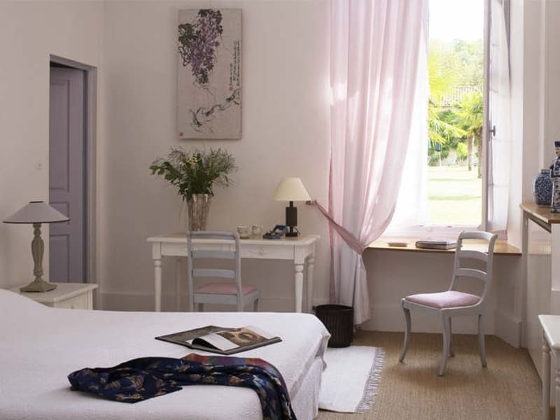 Deluxe sale house / villa Condom 1470000€ - Picture 9