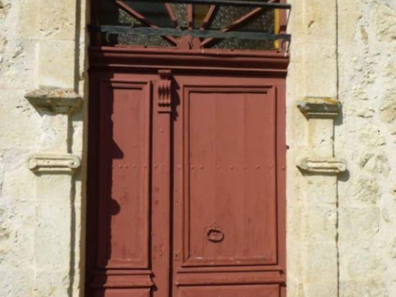 Vente maison / villa Lectoure 645000€ - Photo 4