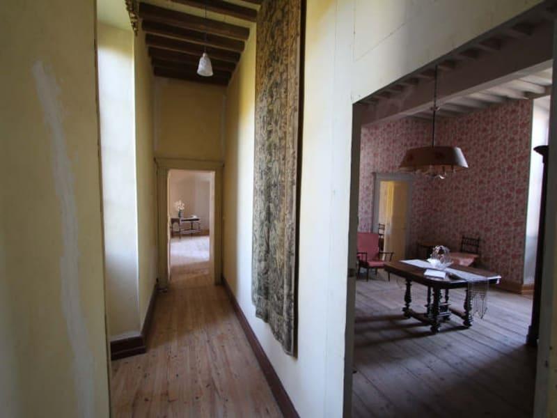 Vente maison / villa Lectoure 645000€ - Photo 6