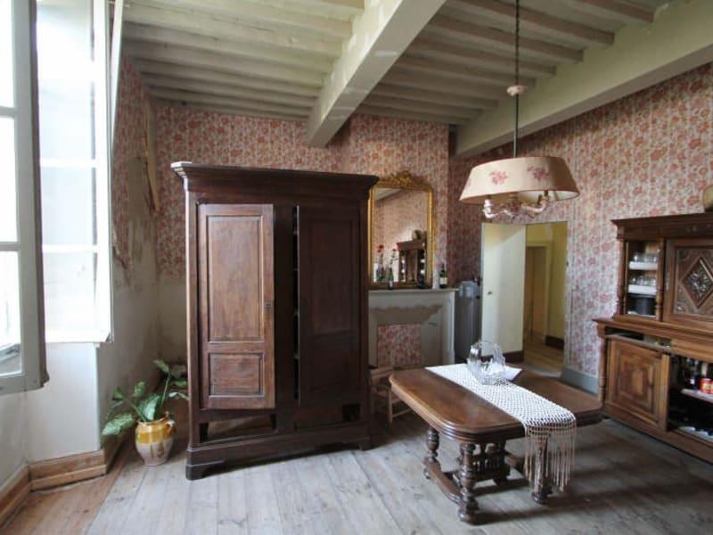 Vente maison / villa Lectoure 645000€ - Photo 7
