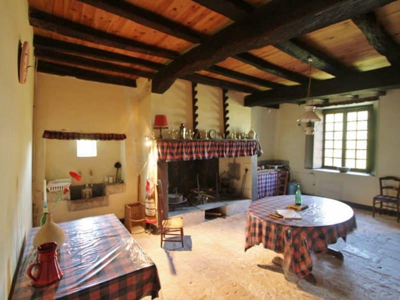 Vente maison / villa Lectoure 645000€ - Photo 8