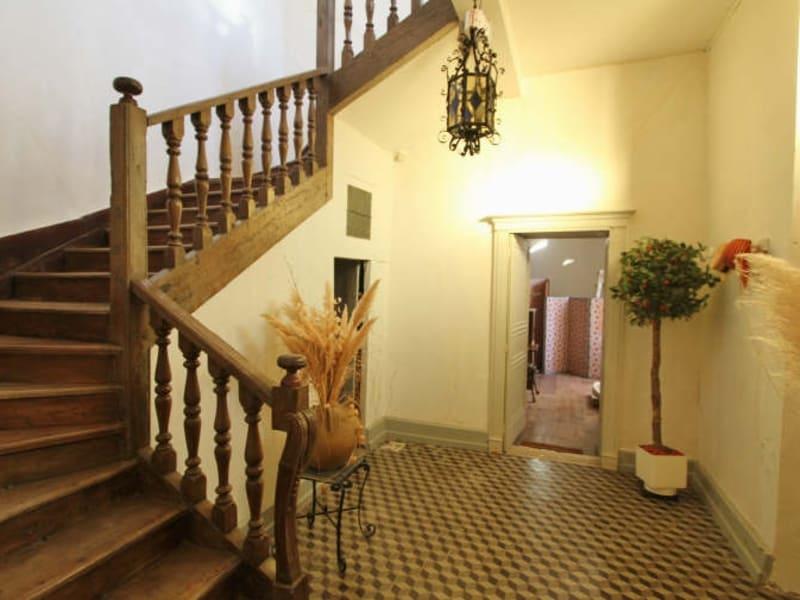 Vente maison / villa Lectoure 645000€ - Photo 9