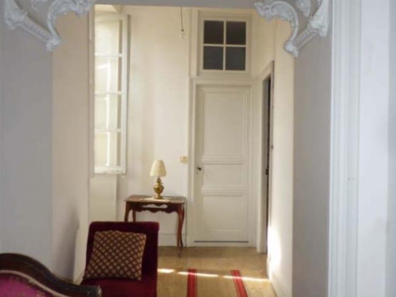 Vente maison / villa Lectoure 645000€ - Photo 10
