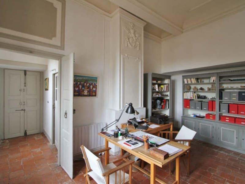 Vente de prestige maison / villa Lectoure 415000€ - Photo 6