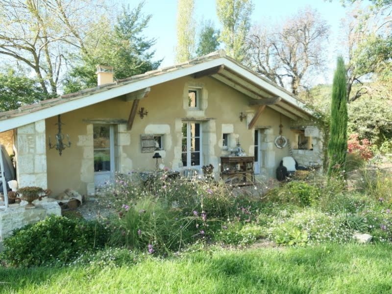 Vente maison / villa Lectoure 315 000€ - Photo 10