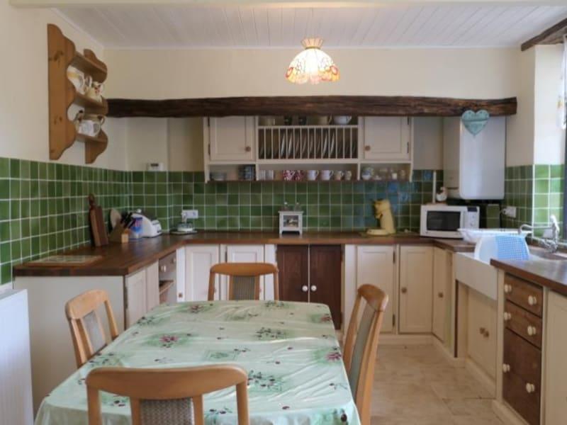 Sale house / villa Prechac 169000€ - Picture 4