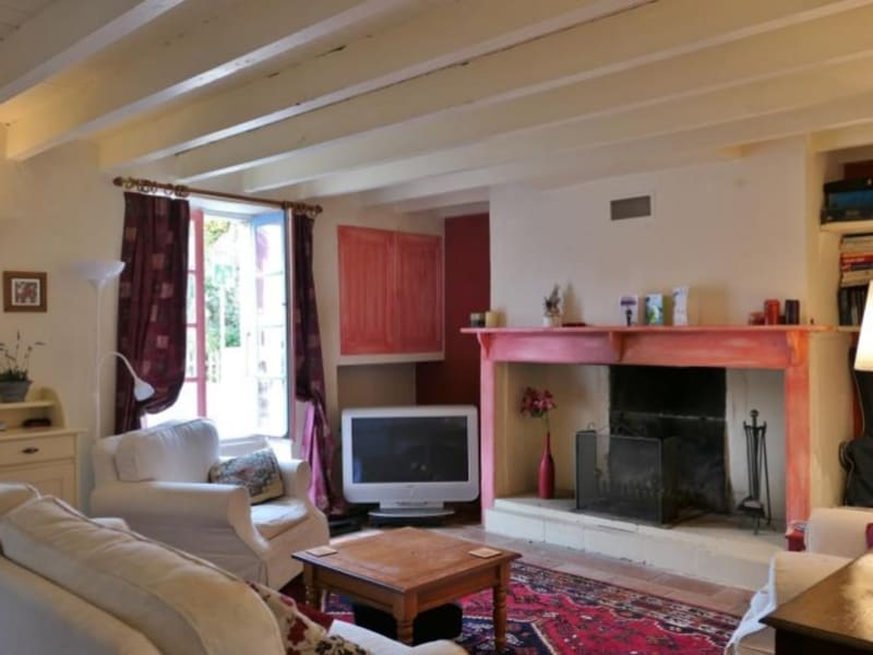Vente maison / villa Prechac 169 000€ - Photo 5