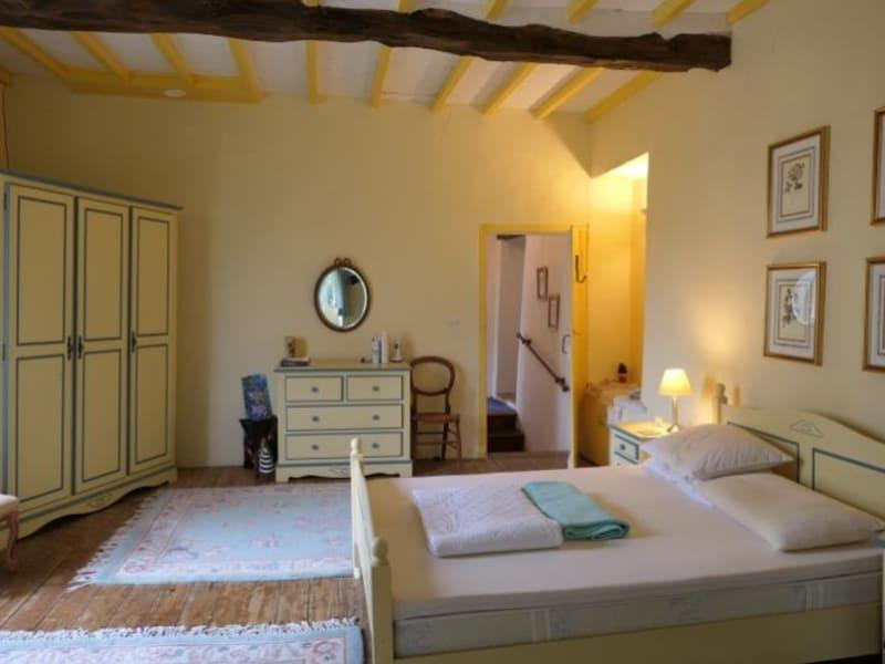 Sale house / villa Prechac 169000€ - Picture 6