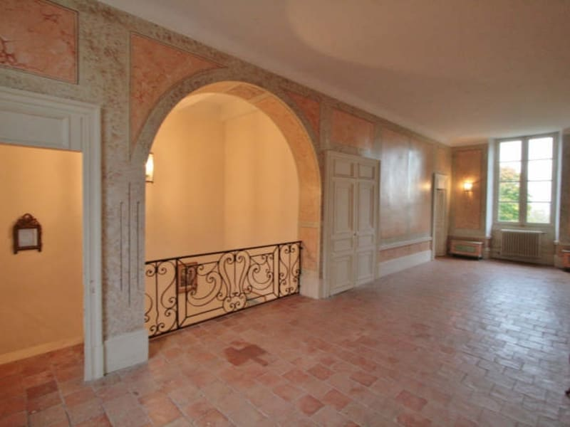 Sale house / villa Lectoure 840 000€ - Picture 4