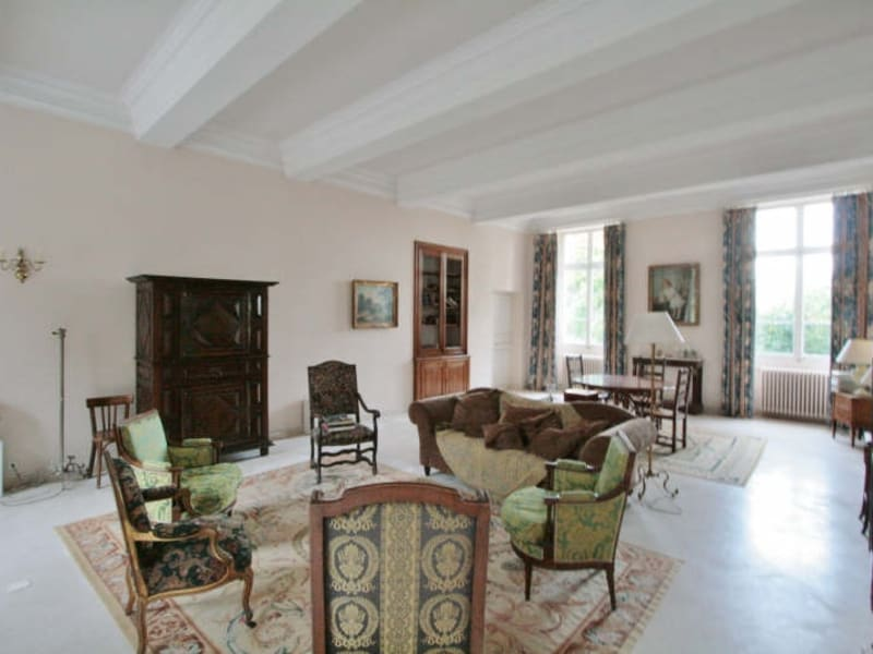 Sale house / villa Lectoure 840 000€ - Picture 6